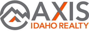 Axis Idaho Realty